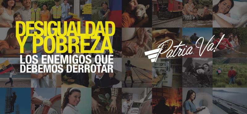 Gira internacional del Presidente Correa beneficiará al comercio y cultura de Ecuador
