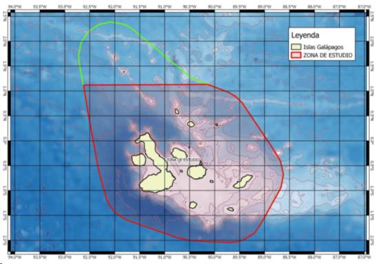Mapa gapalagos